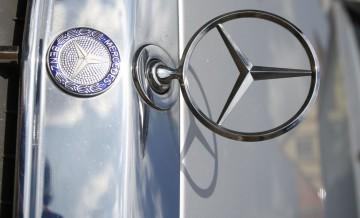 Mercedes-Benz W124_4