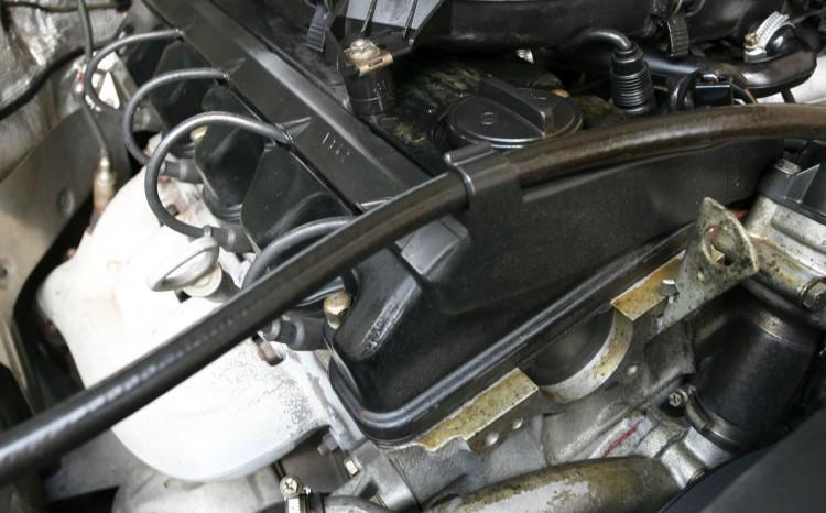 Mercedes-Benz W124_8