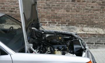 Mercedes-Benz W124_9