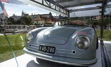 Porsche 356 No1_1