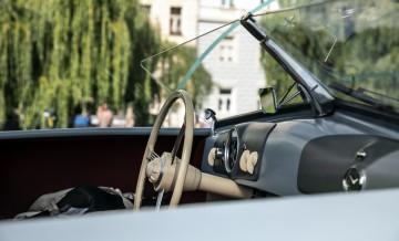 Porsche 356 No1_14
