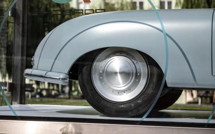 Porsche 356 No1_19