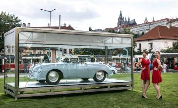 Porsche 356 No1_22