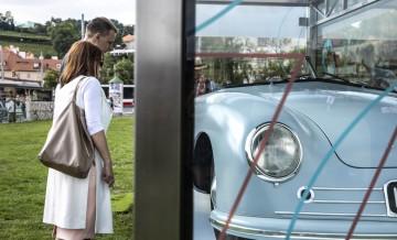 Porsche 356 No1_26