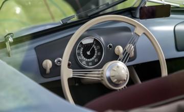 Porsche 356 No1_3