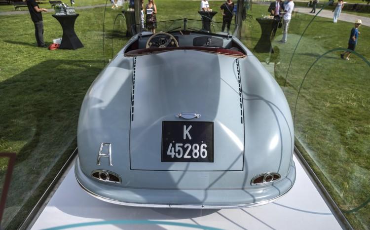 Porsche 356 No1_31