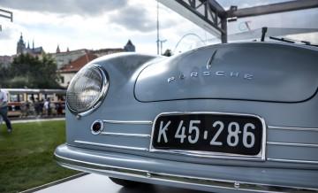 Porsche 356 No1_4