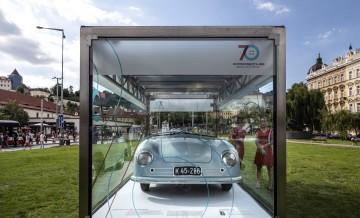 Porsche 356 No1_5