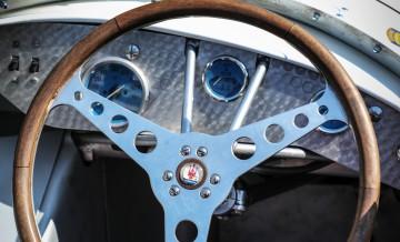 1958 Maserati Eldorado (1)