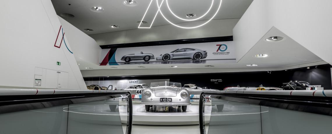 Porsche 70 years_1