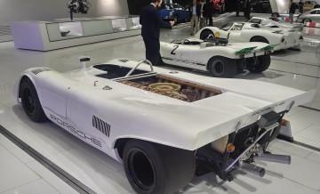 Porsche 70 years_10