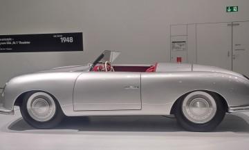 Porsche 70 years_11