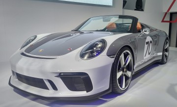 Porsche 70 years_12