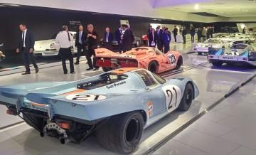 Porsche 70 years_13