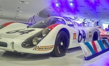 Porsche 70 years_14