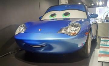 Porsche 70 years_15