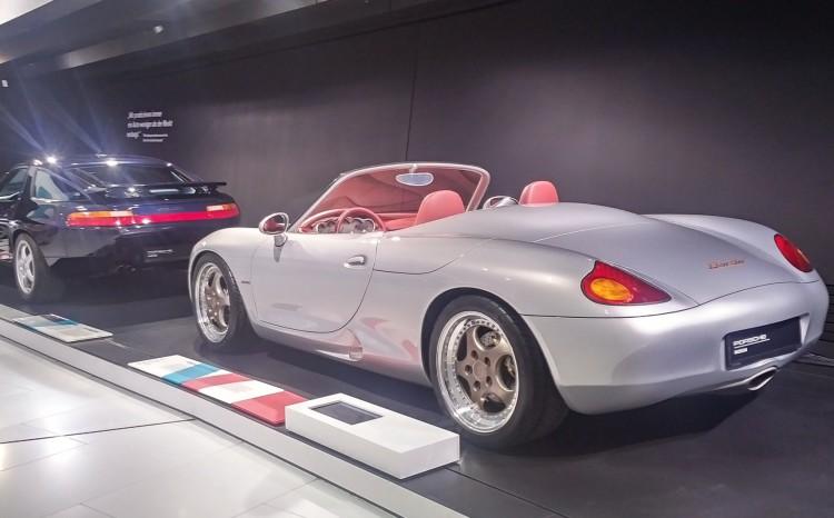 Porsche 70 years_17