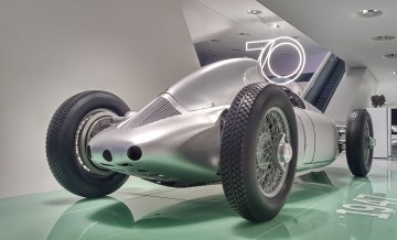 Porsche 70 years_19
