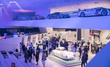 Porsche 70 years_2