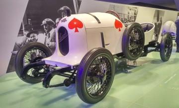 Porsche 70 years_22