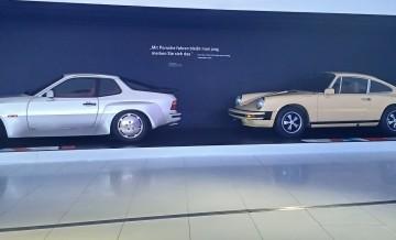 Porsche 70 years_24
