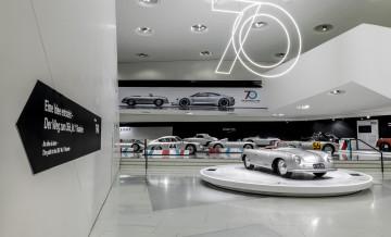 Porsche 70 years_3