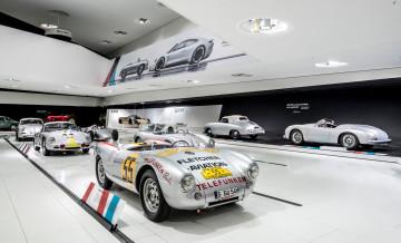 Porsche 70 years_4