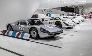 Porsche 70 years_5