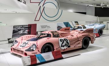 Porsche 70 years_6