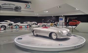 Porsche 70 years_9