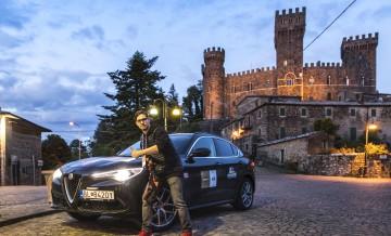 Alfa Romeo Stelvio Super_12
