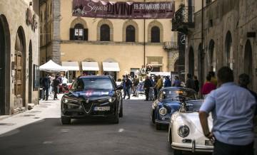 Alfa Romeo Stelvio Super_13
