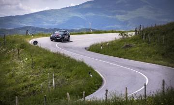 Alfa Romeo Stelvio Super_14