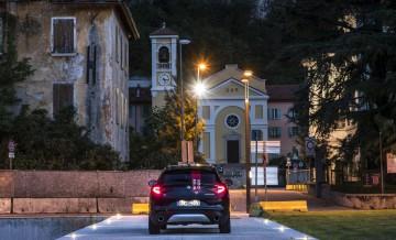 Alfa Romeo Stelvio Super_21