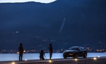 Alfa Romeo Stelvio Super_24