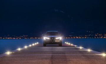 Alfa Romeo Stelvio Super_25