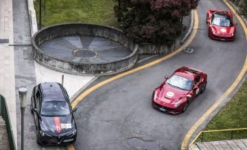 Alfa Romeo Stelvio Super_6