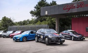 Alfa Romeo Stelvio Super_7