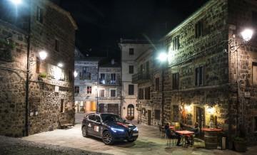 Alfa Romeo Stelvio Super_9