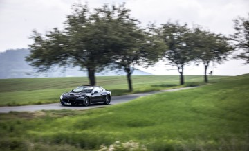 Maserati MC Stradale_1