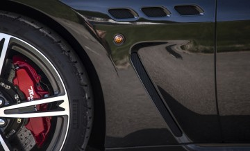 Maserati MC Stradale_10