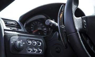Maserati MC Stradale_11