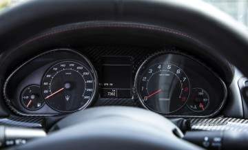 Maserati MC Stradale_13