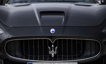 Maserati MC Stradale_16
