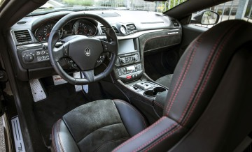 Maserati MC Stradale_19