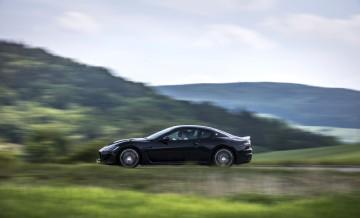 Maserati MC Stradale_2