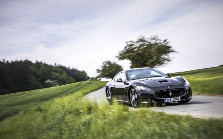 Maserati MC Stradale_23