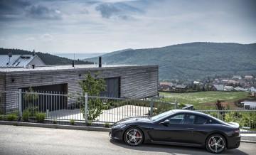 Maserati MC Stradale_26