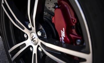 Maserati MC Stradale_27