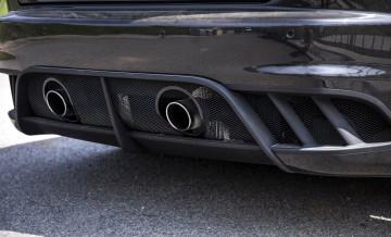 Maserati MC Stradale_28